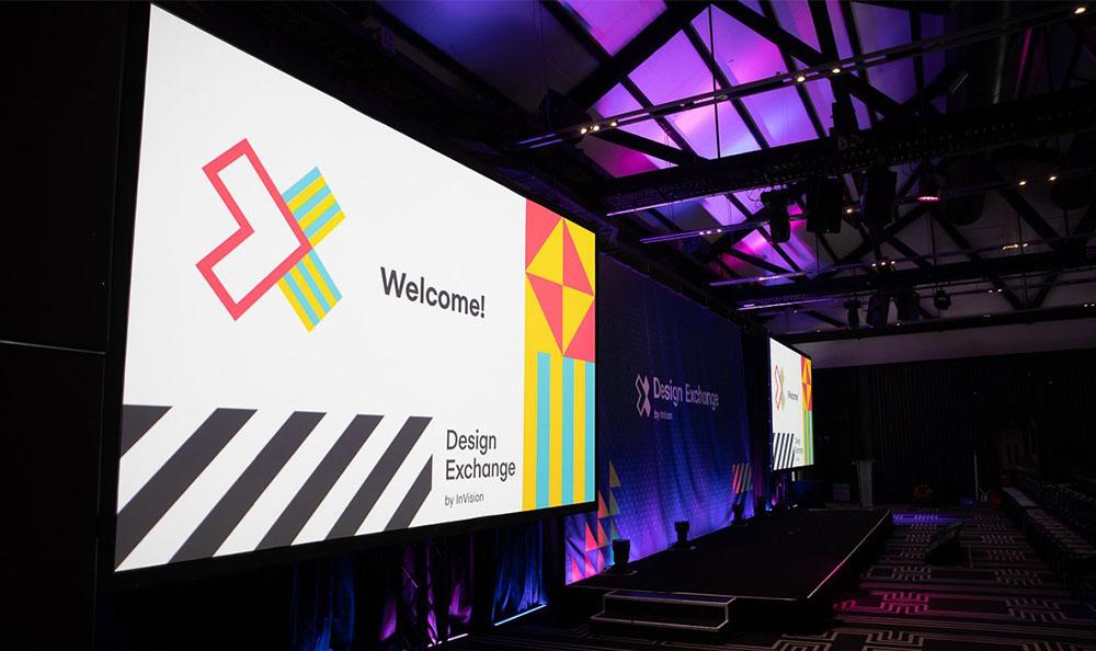 invision design exchange wecreate hongkong 1 - A Trip to Sydney for InVision's Design Exchange
