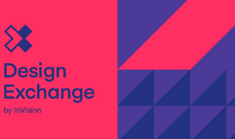 invision-design-exchange-wecreate-hongkong