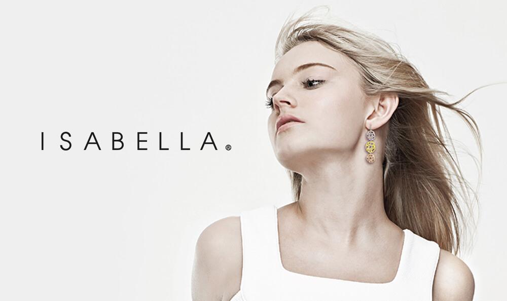 isabella chooses advertising agency hk wecreate - Blog