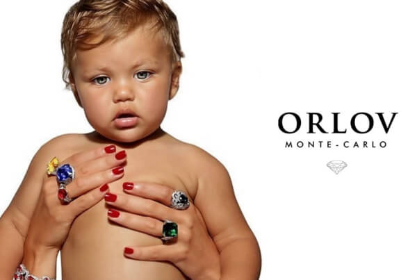 orlov jewelry chooses advertising agency hong kong wecreate 600x403 - Blog