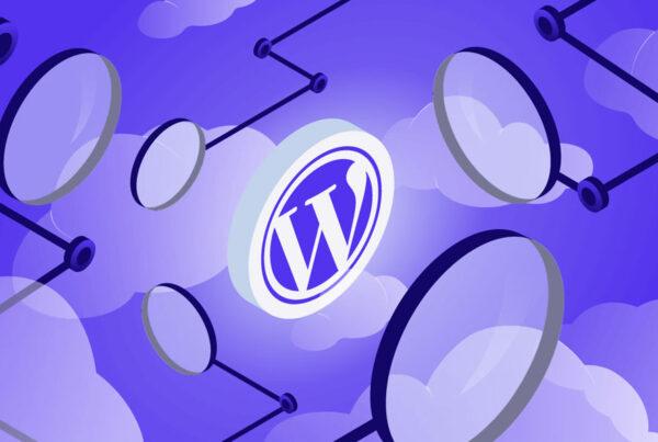 reasons to use wordpress for website hongKong 600x403 - Advertising Agency WECREATE HK