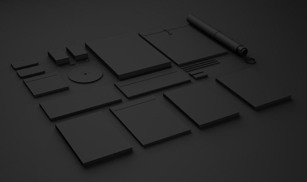 visual branding mistakes - Blog