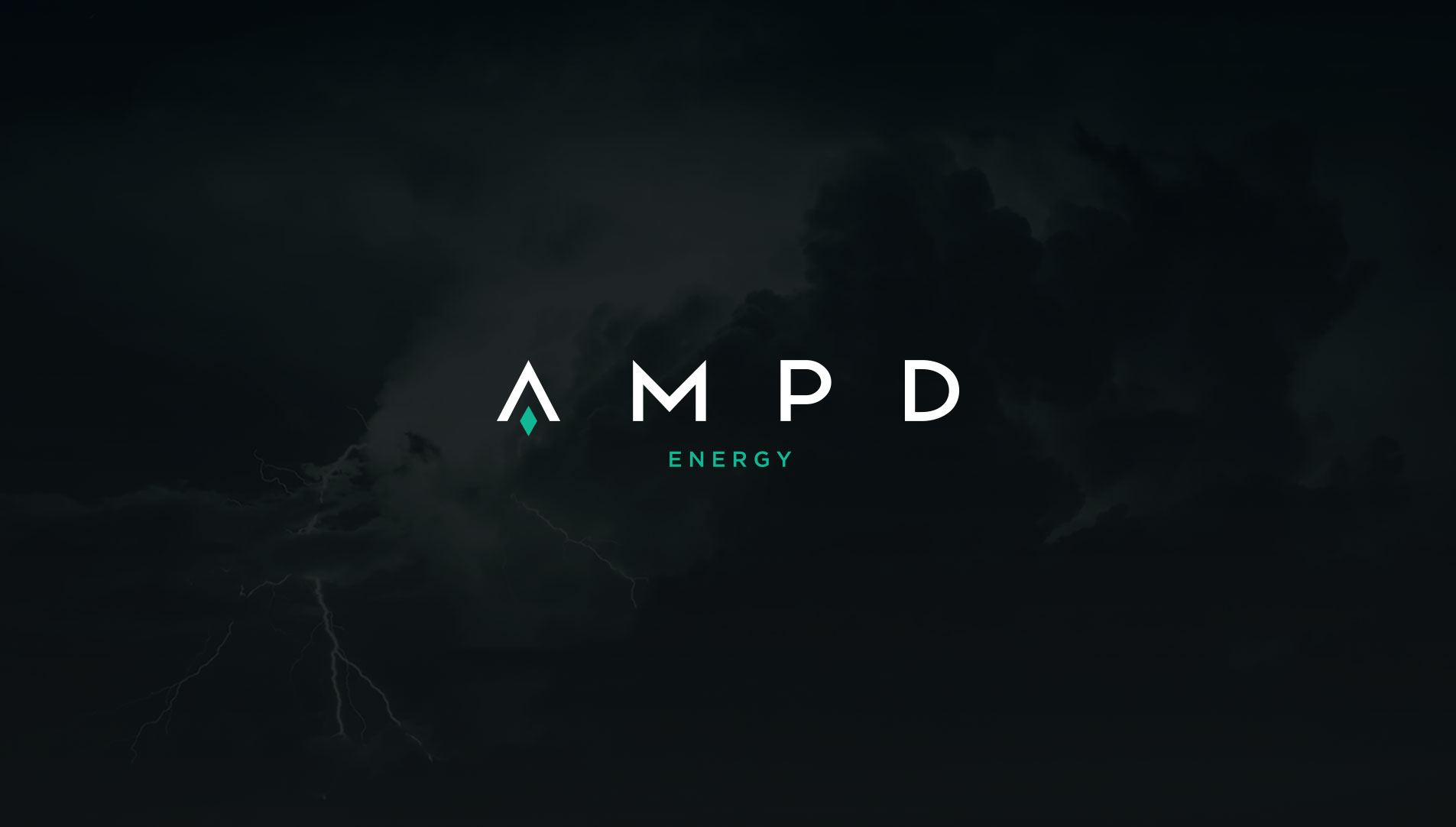web design ampd slideshow 00