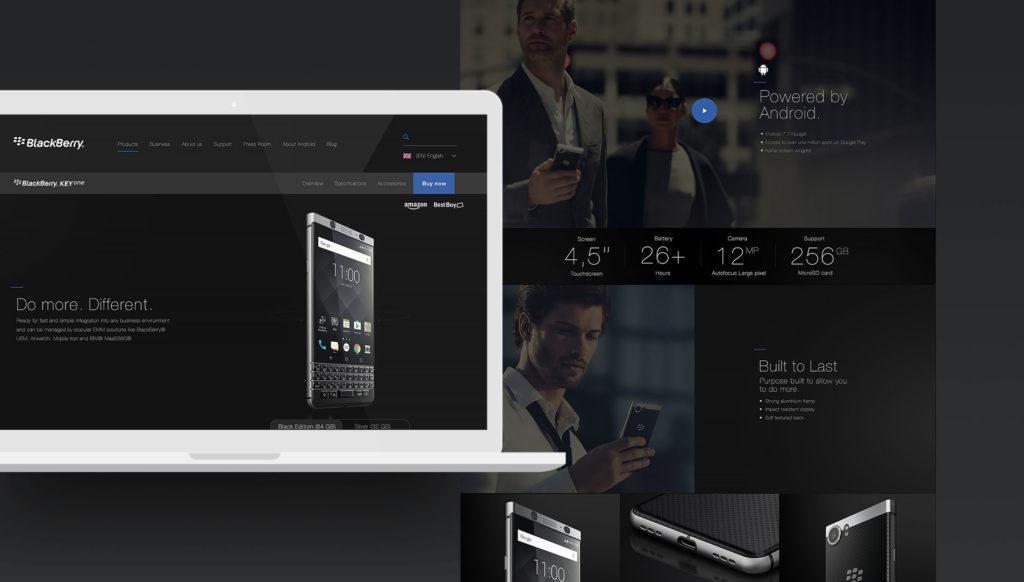 web design hk blackberry slideshow 03 1024x582 - BlackBerry
