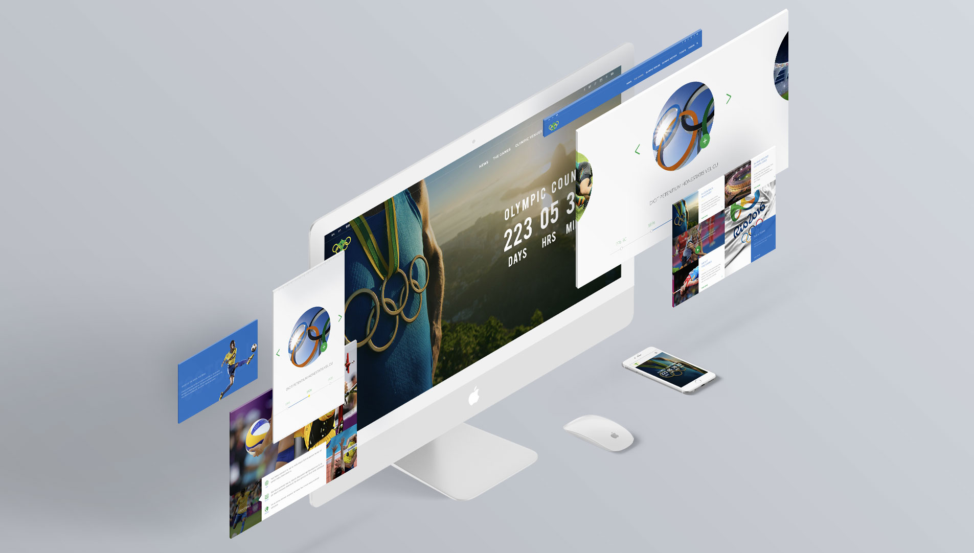 web design brazil slideshow 00