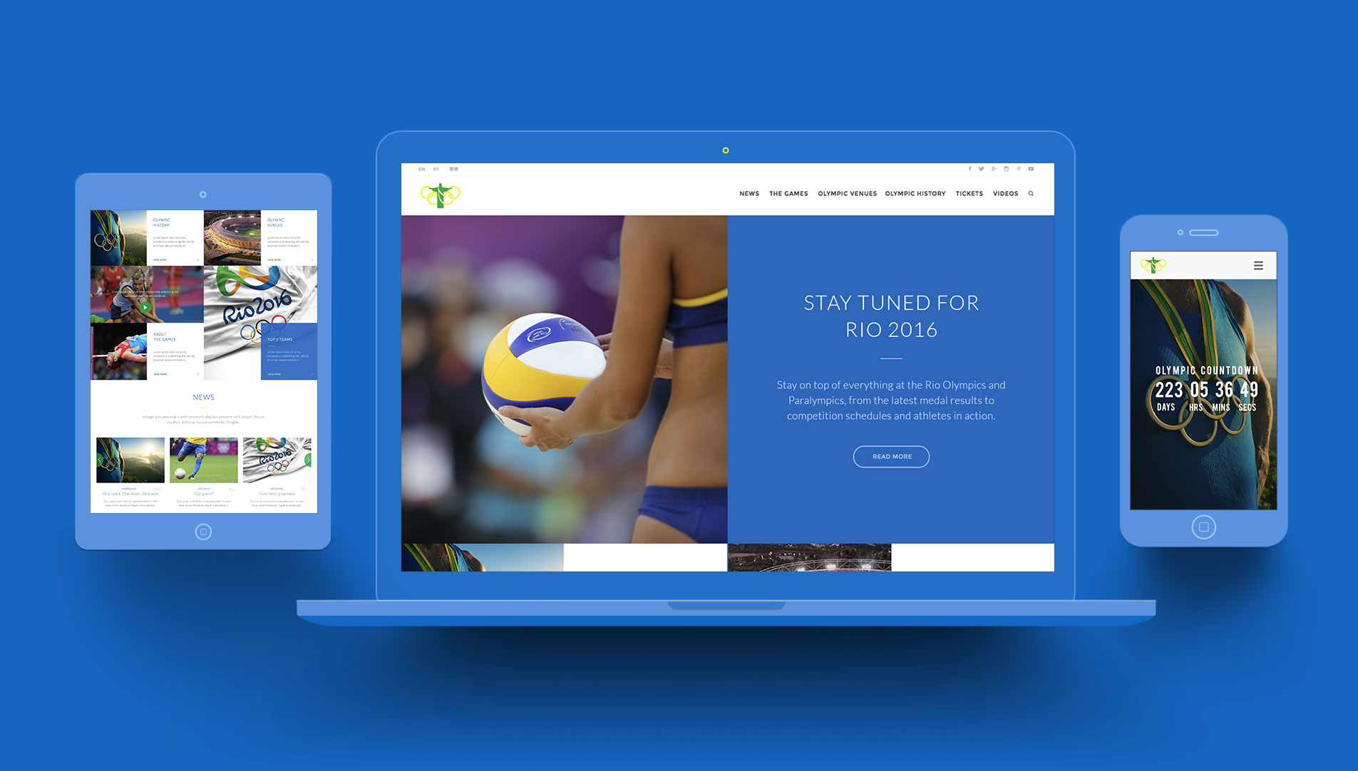 web design brazil slideshow 03