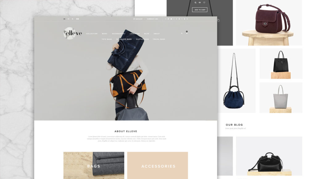 web design hk elleme slideshow 00 1024x582 - elleme