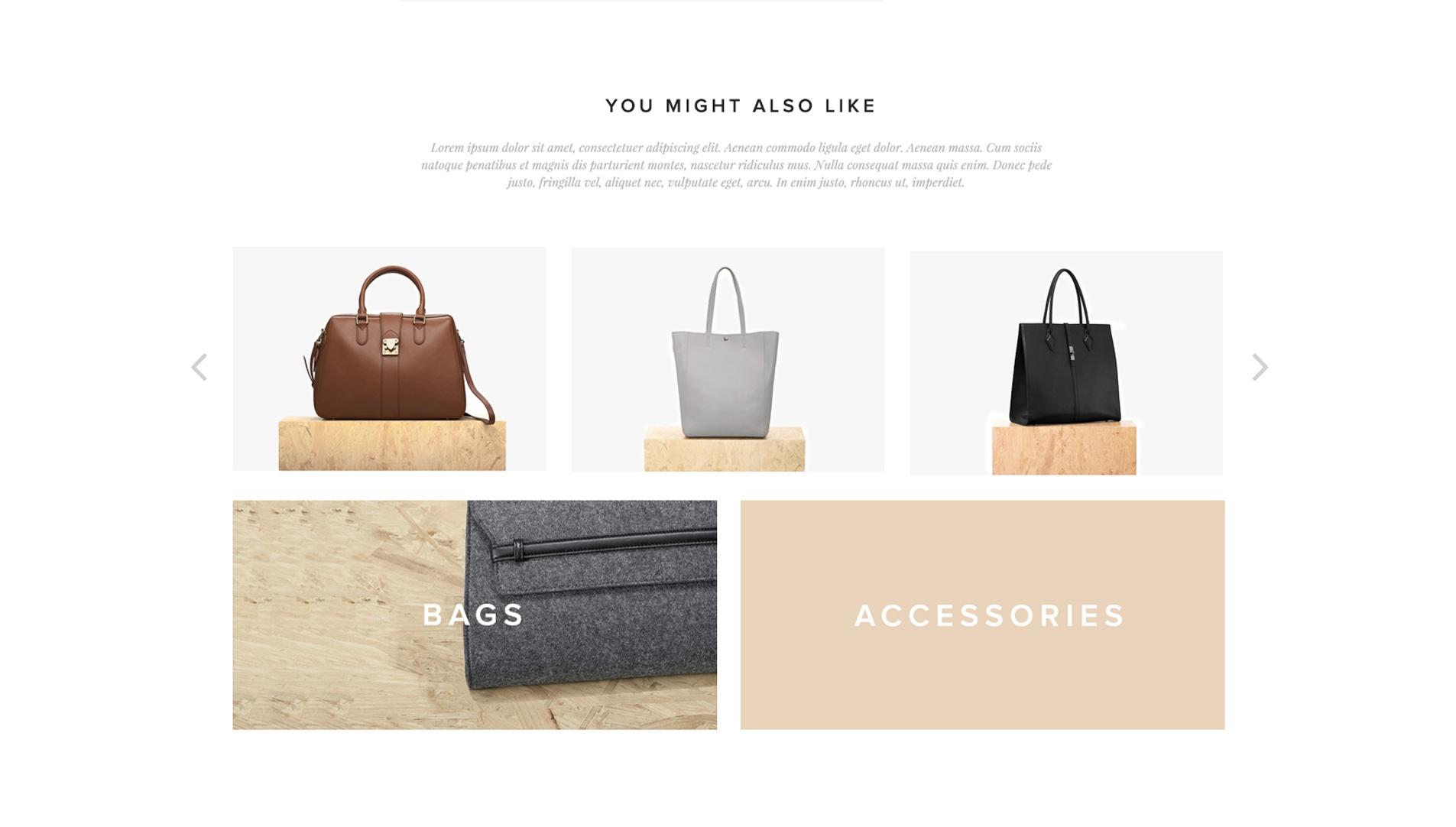 web design hk elleme slideshow 01