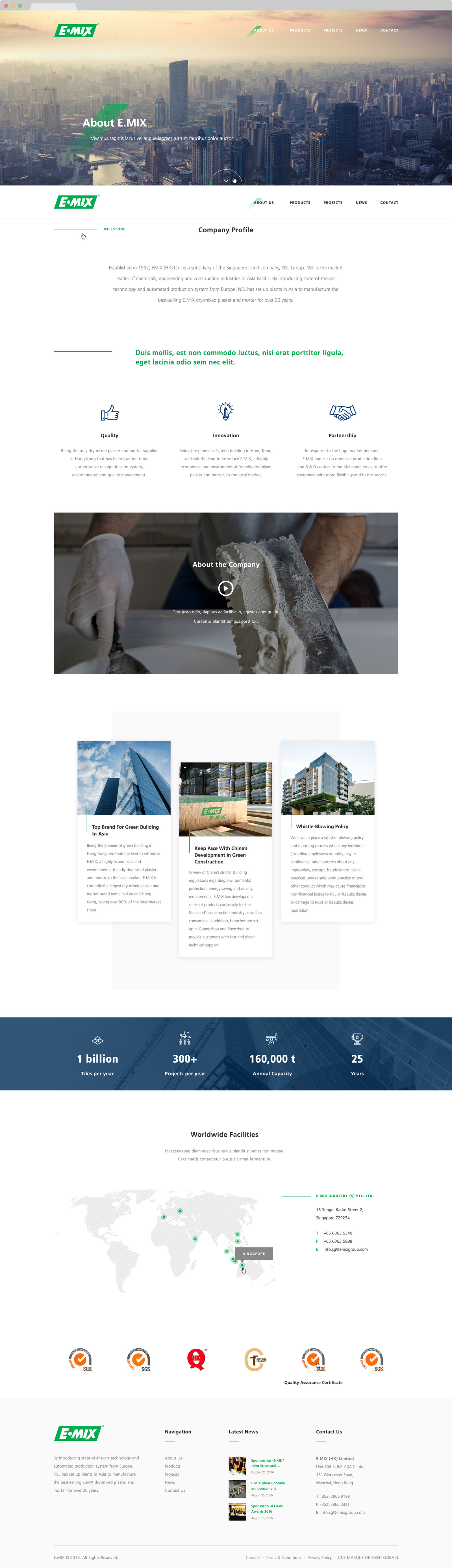 web design hong kong emix 01