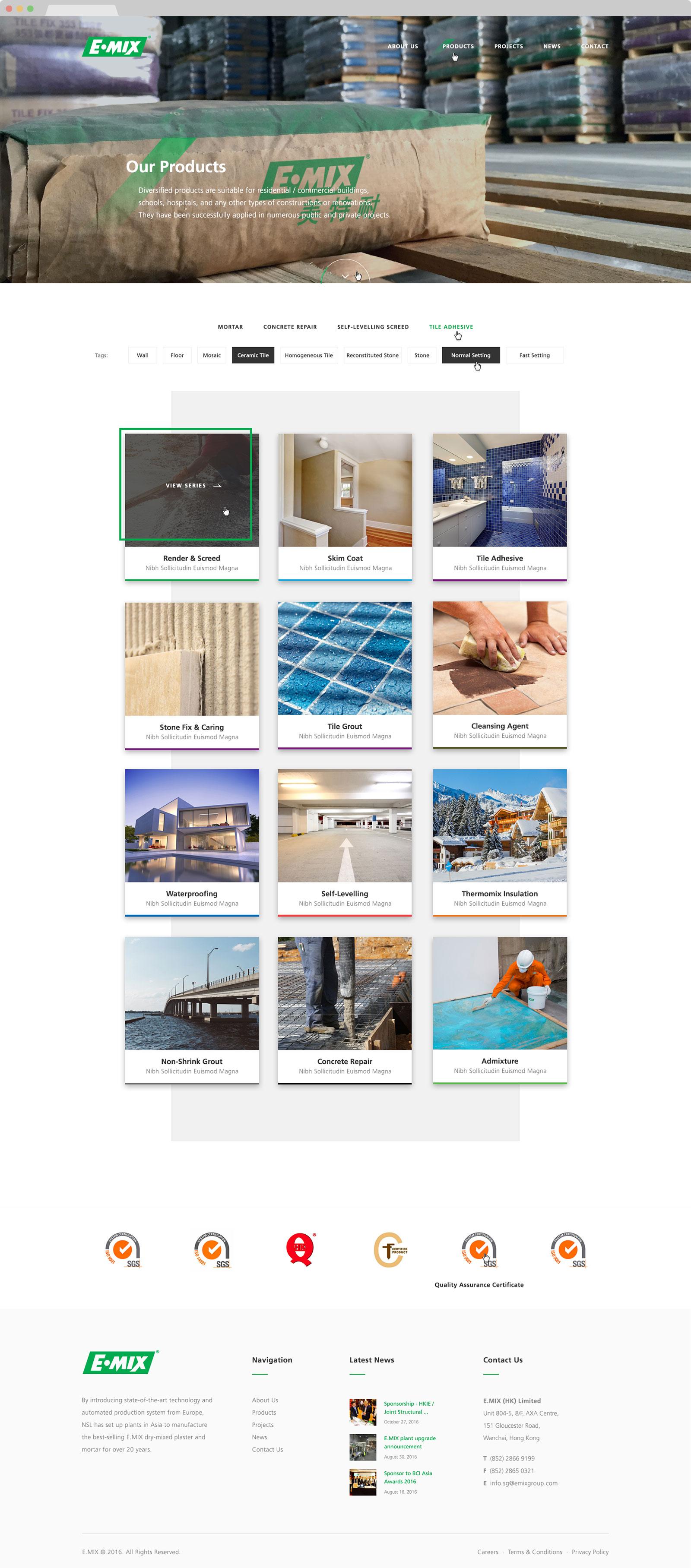 web design hong kong emix 03