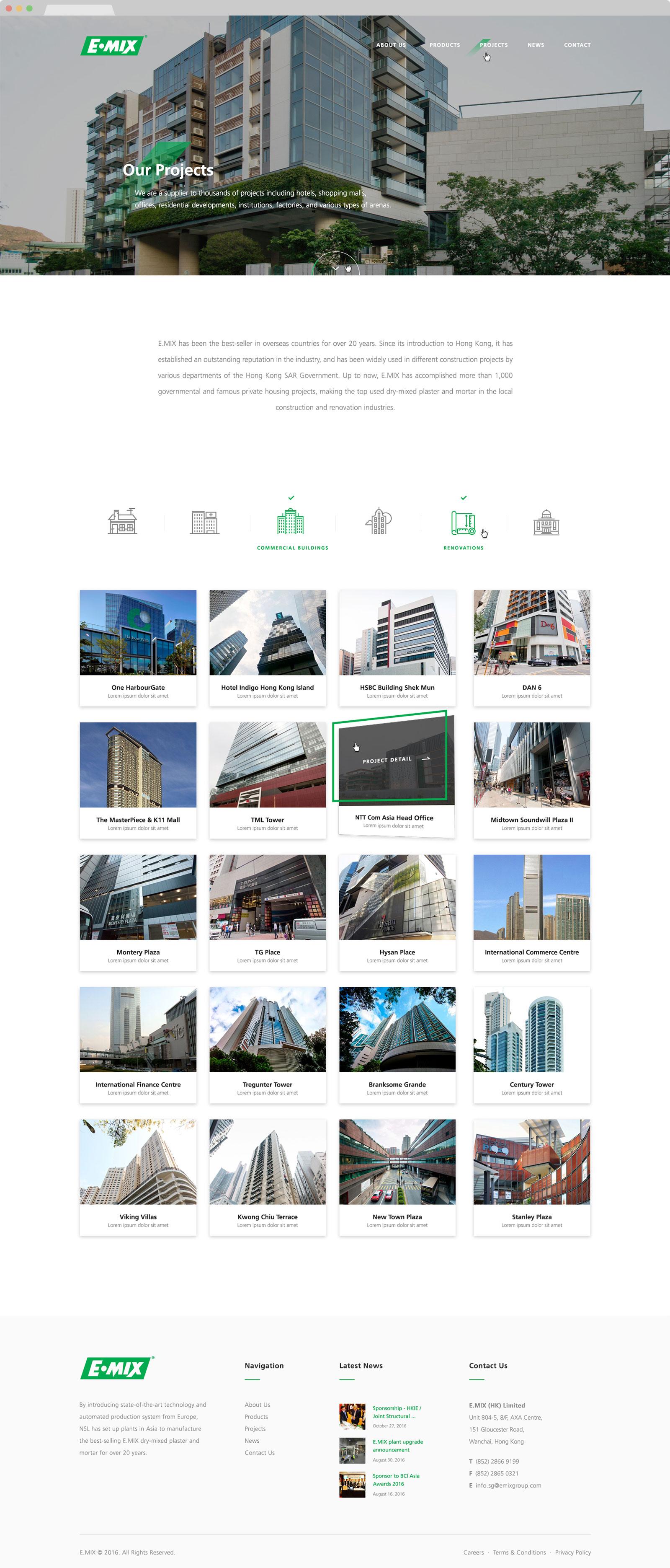 web design hong kong emix 05