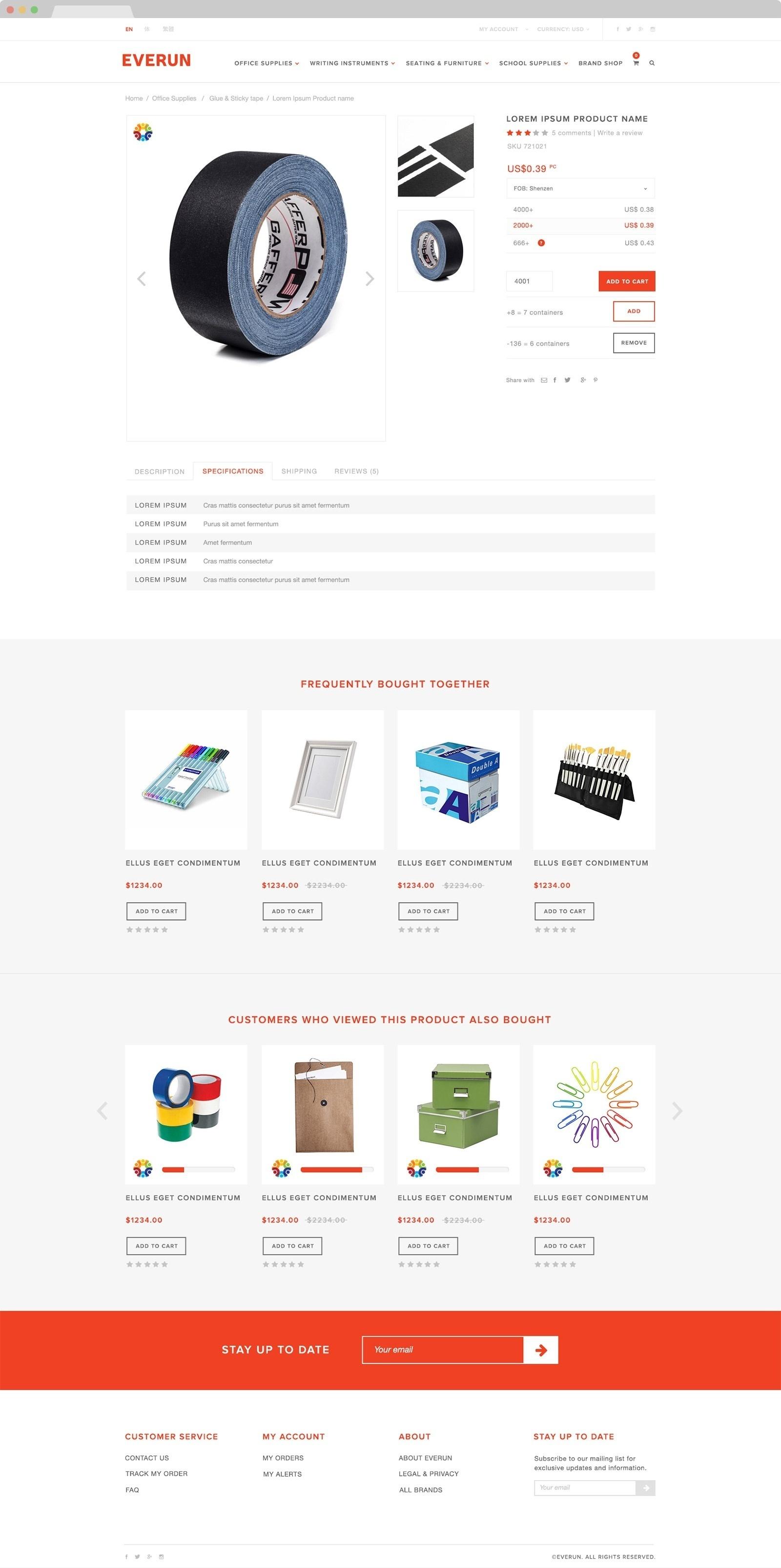web design hk everun 02
