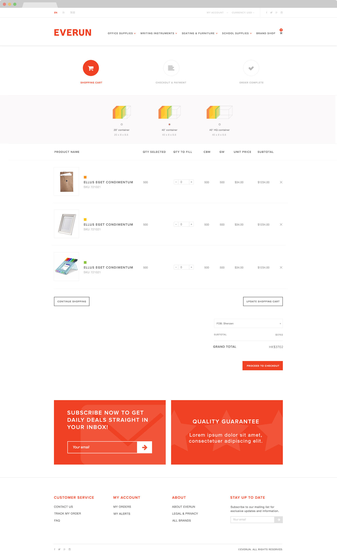 web design hk everun 03