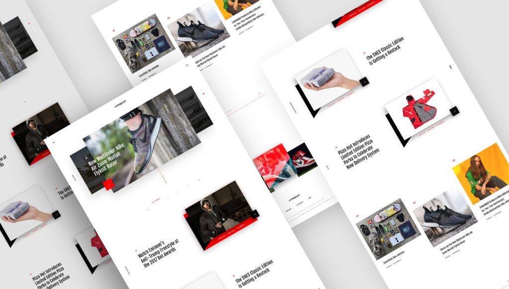 web design hk hypebeast slideshow 00 1024x582 - HYPEBEAST
