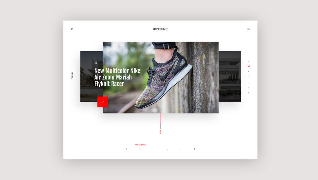 web design hk hypebeast slideshow 01 1024x582 - HYPEBEAST