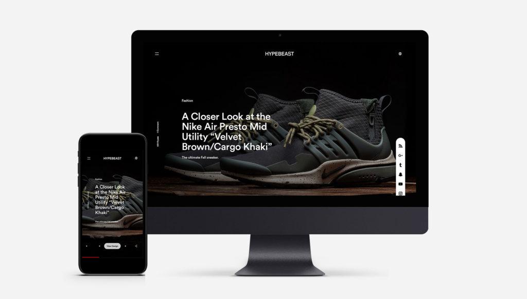 web design hk hypebeast slideshow 04 1024x582 - HYPEBEAST