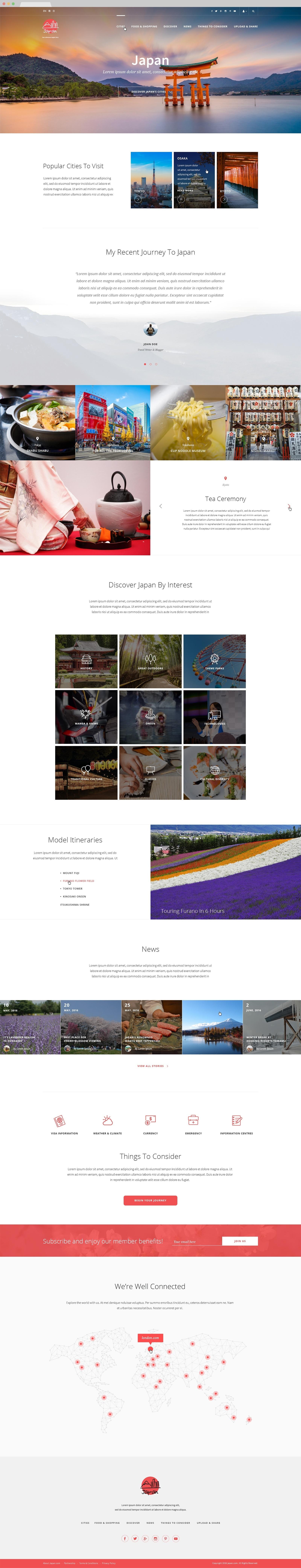 web design hk japan 00