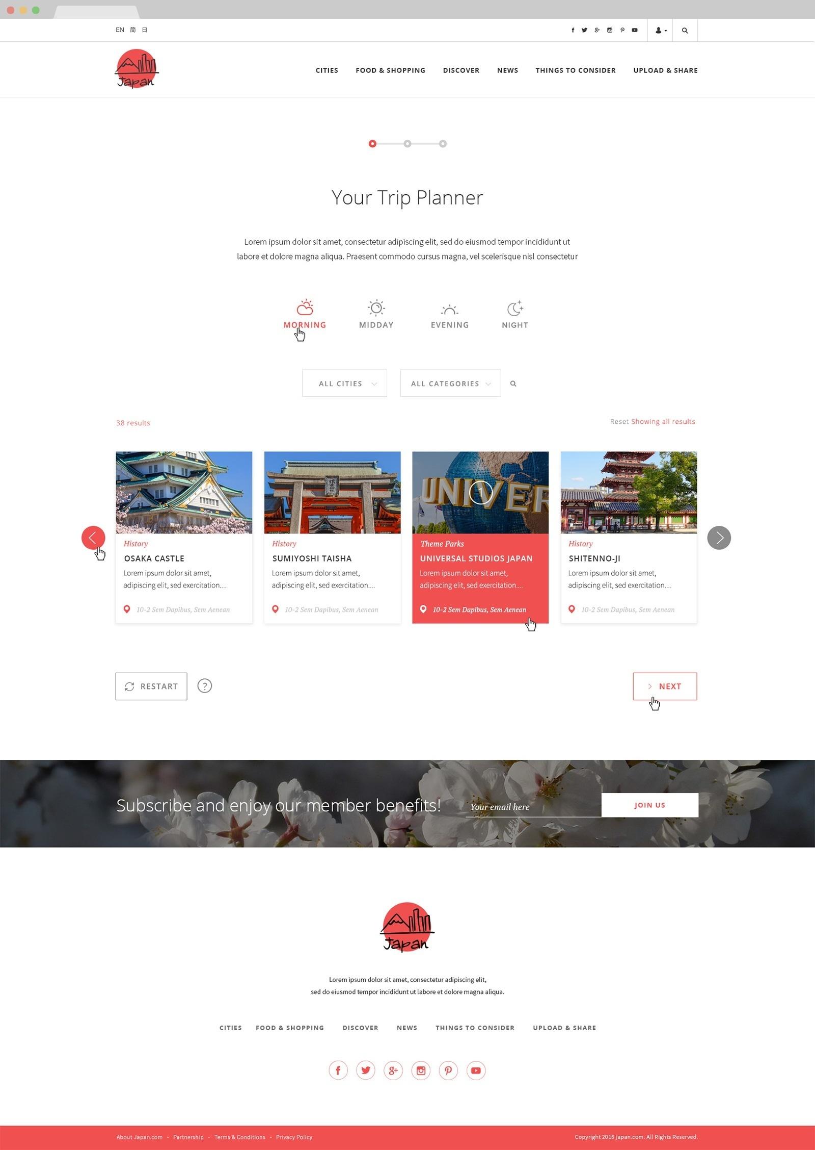web design hk japan 02