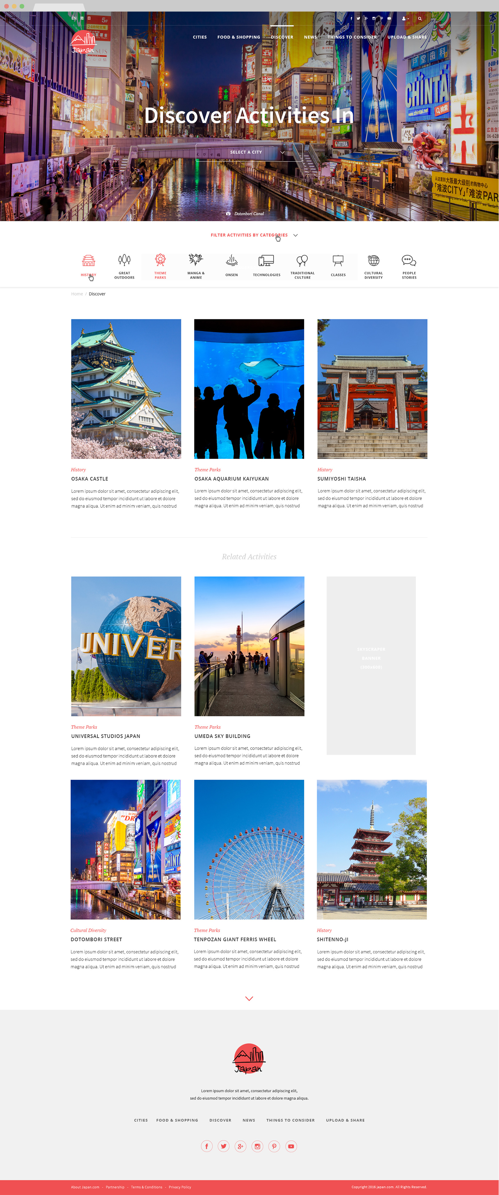 web design hk japan 04