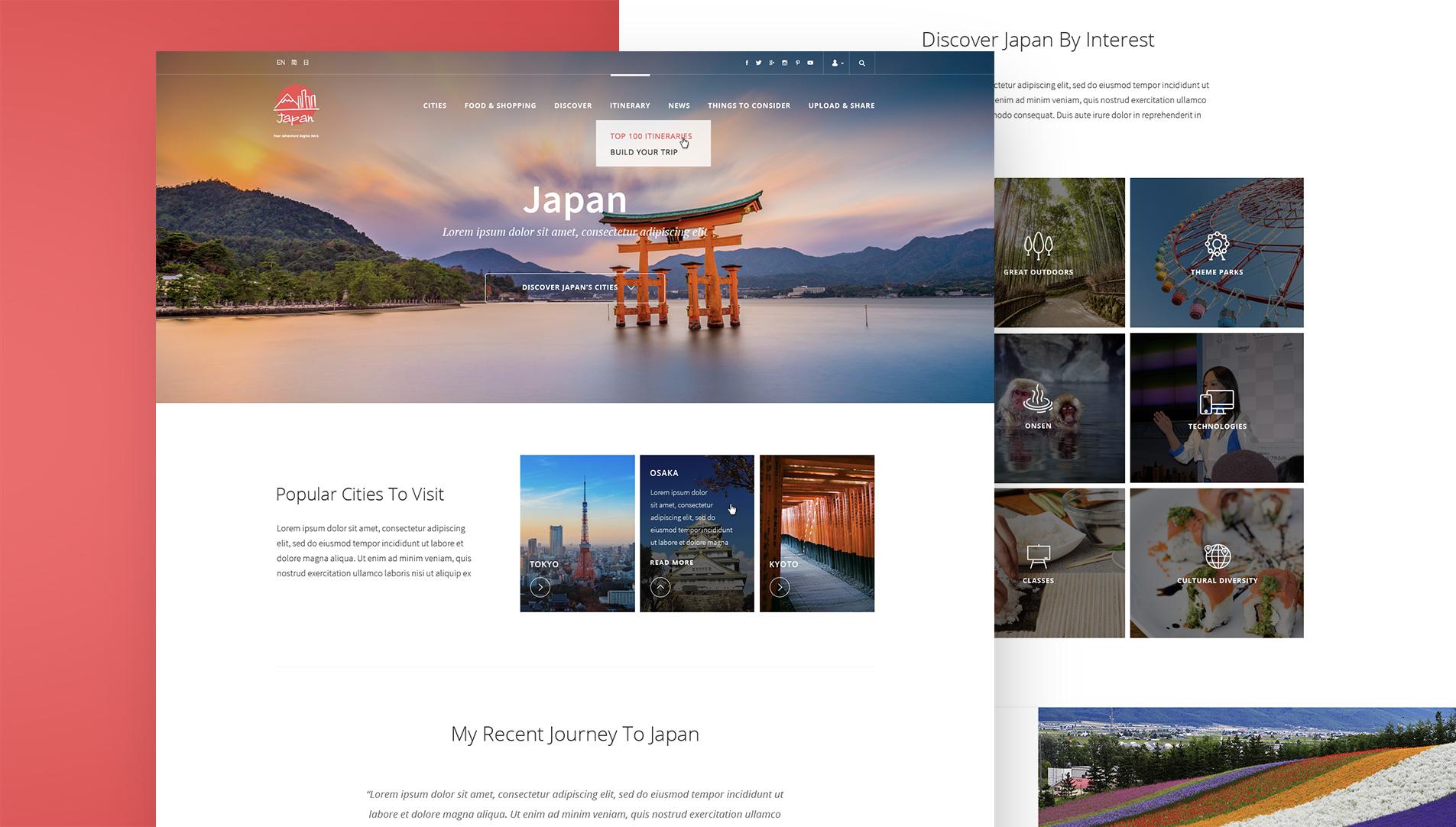 web design hk japan slideshow 01