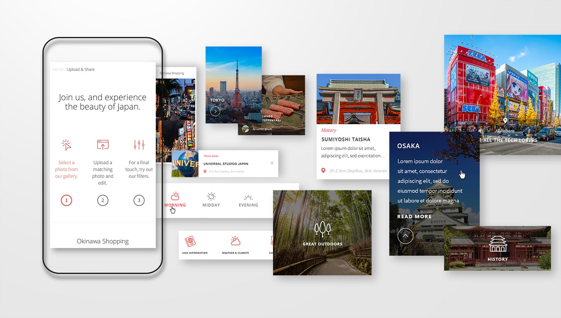 web design hk japan slideshow 02