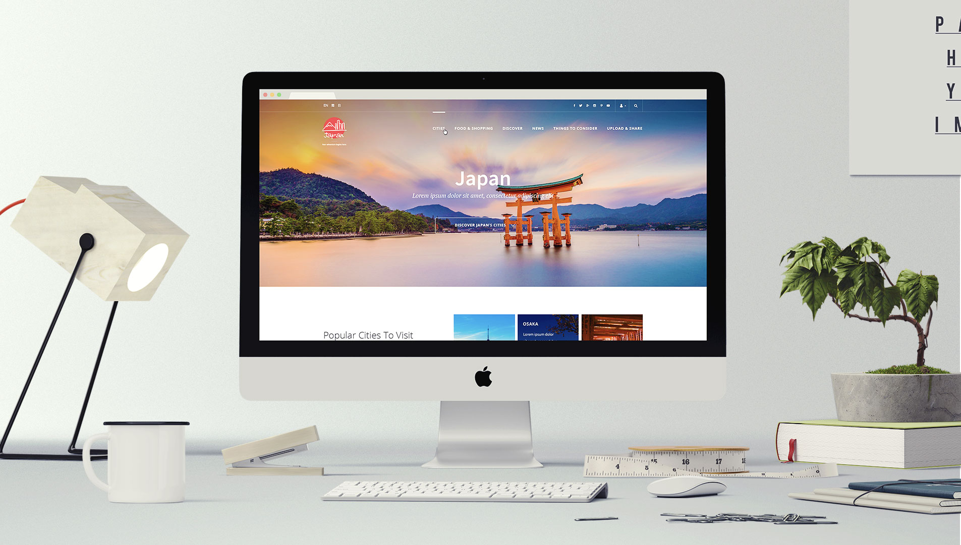 web design hk japan slideshow 04