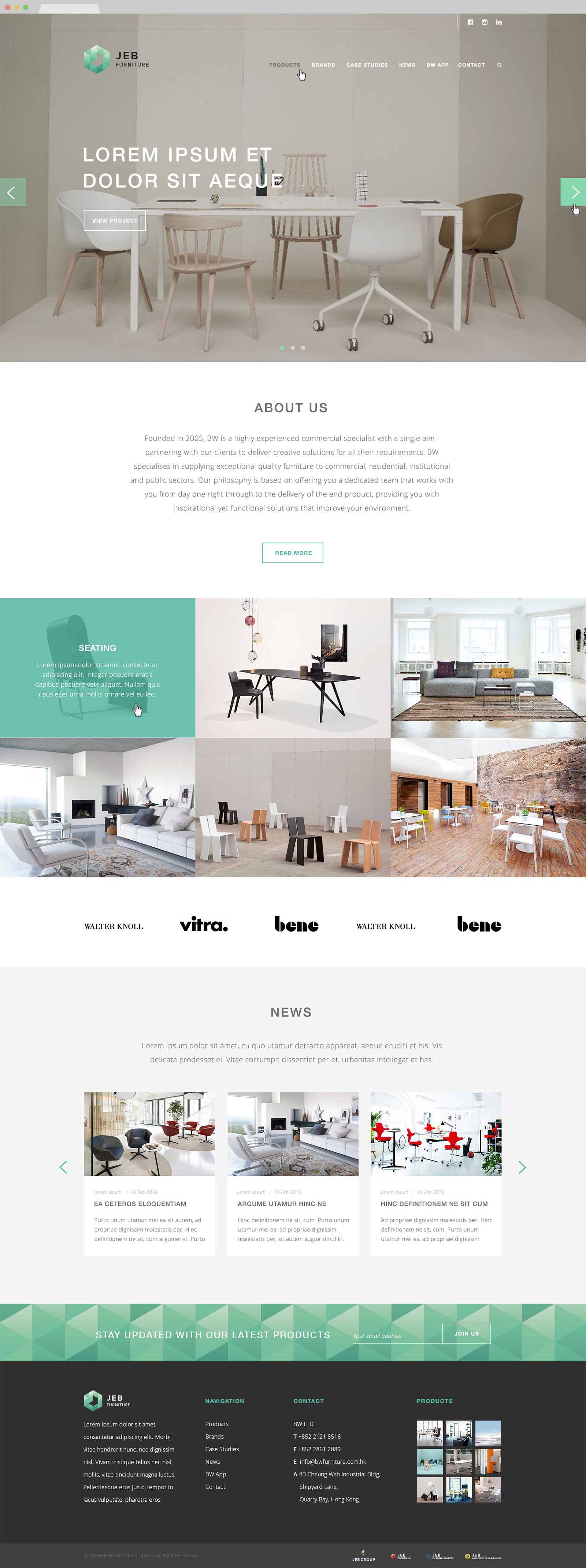 web design hk jeb 00