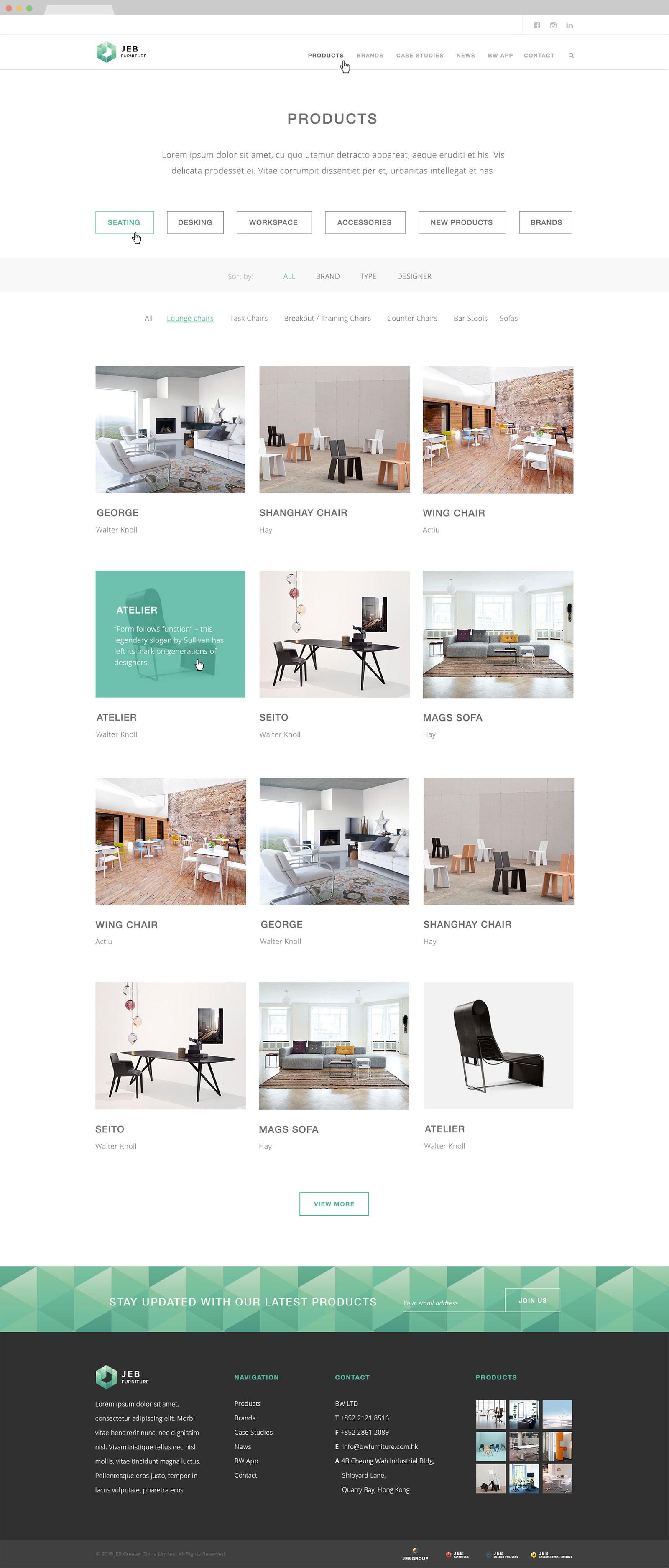 web design hk jeb 02