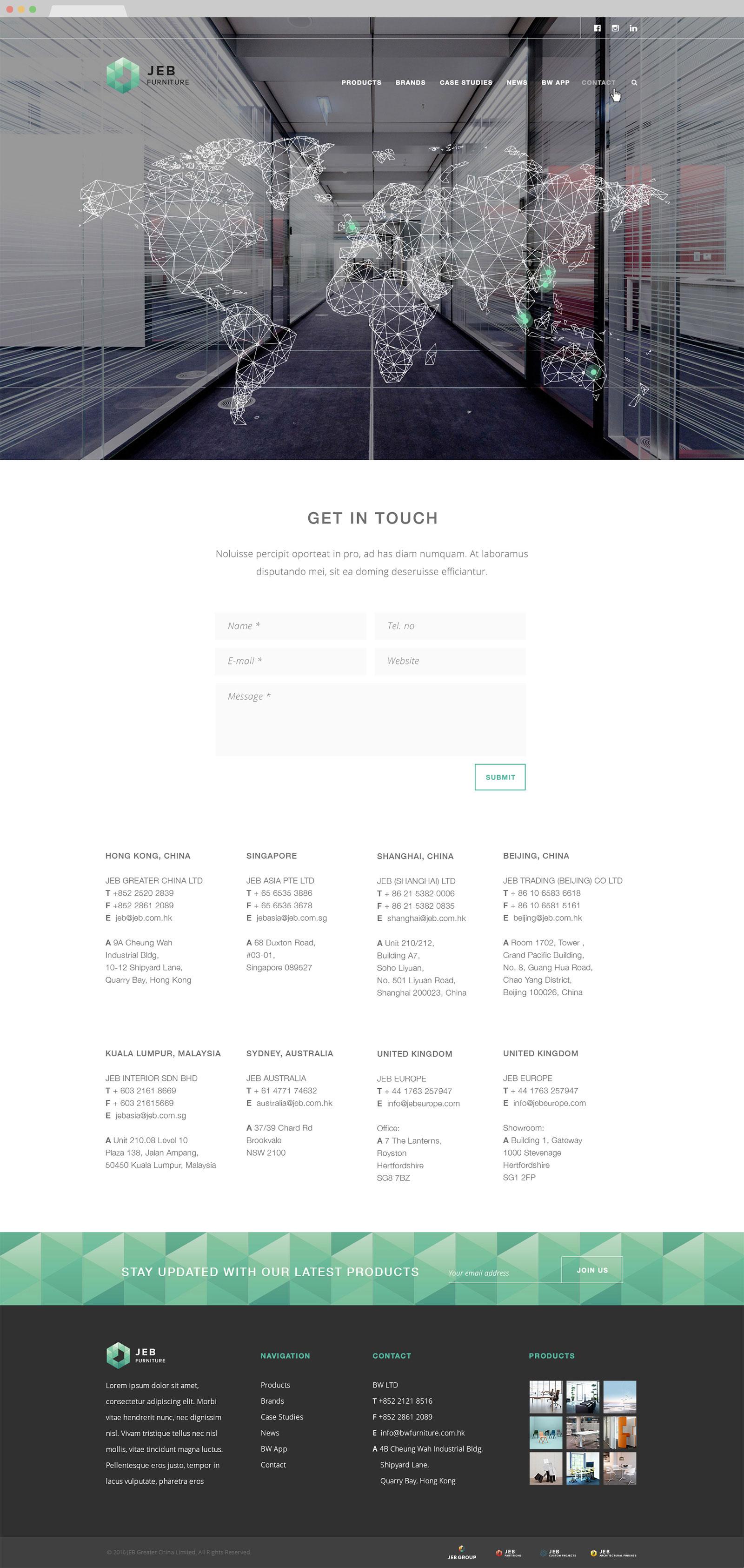 web design hk jeb 03