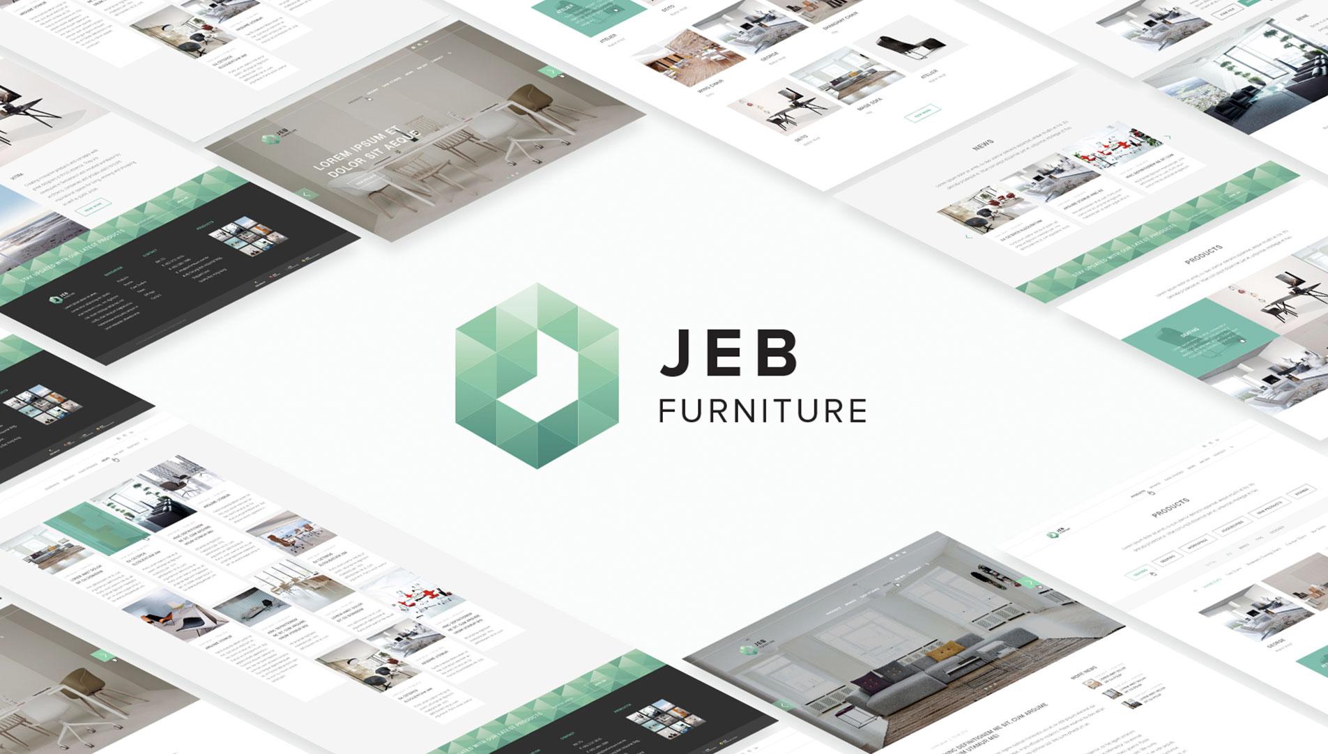 web design hk jeb slideshow 00