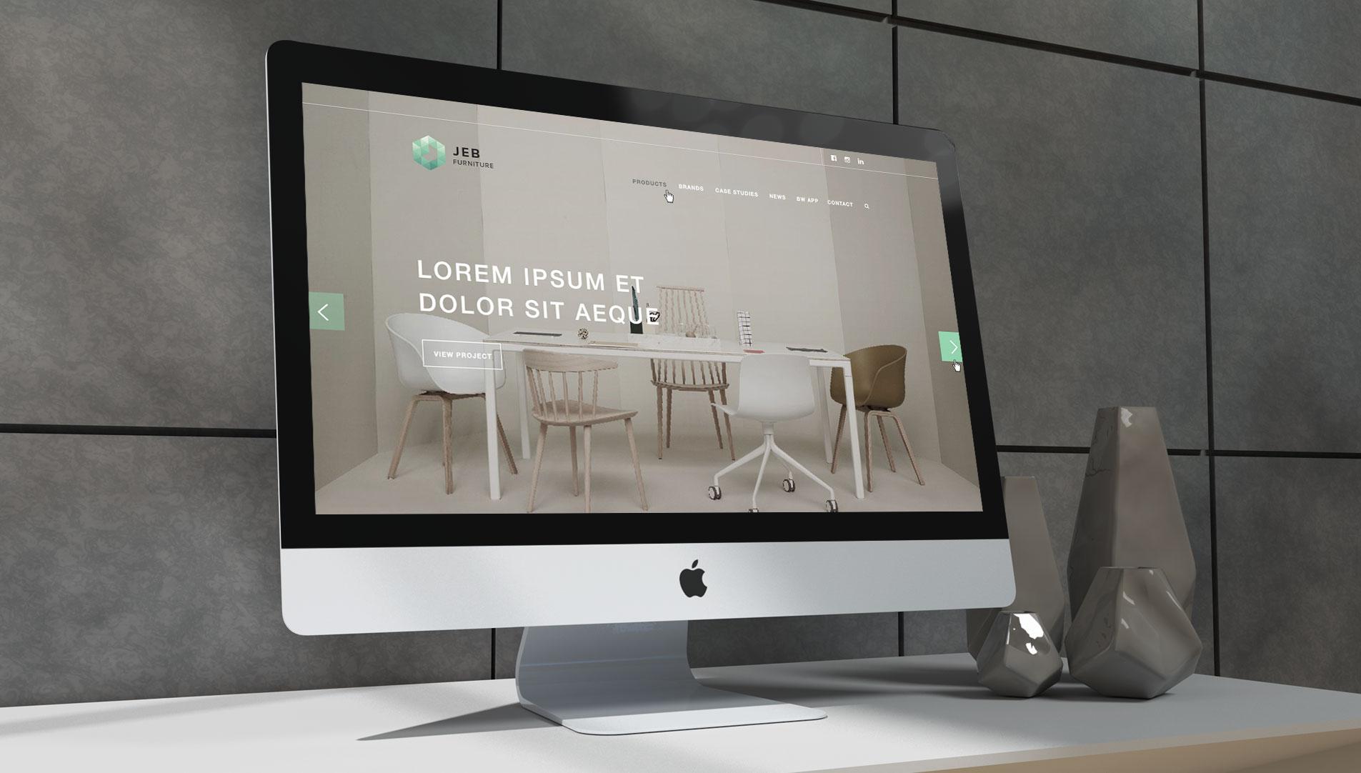 web design hk jeb slideshow 03