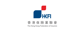 web design hong kong logo Hong Kong Federation of Insurers