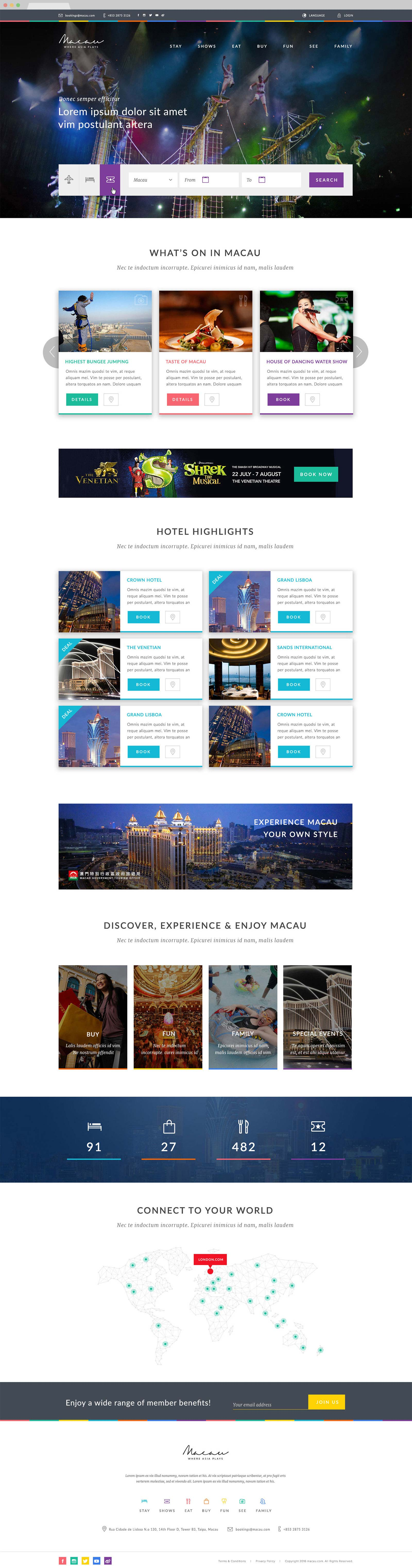 web design hk macau 00