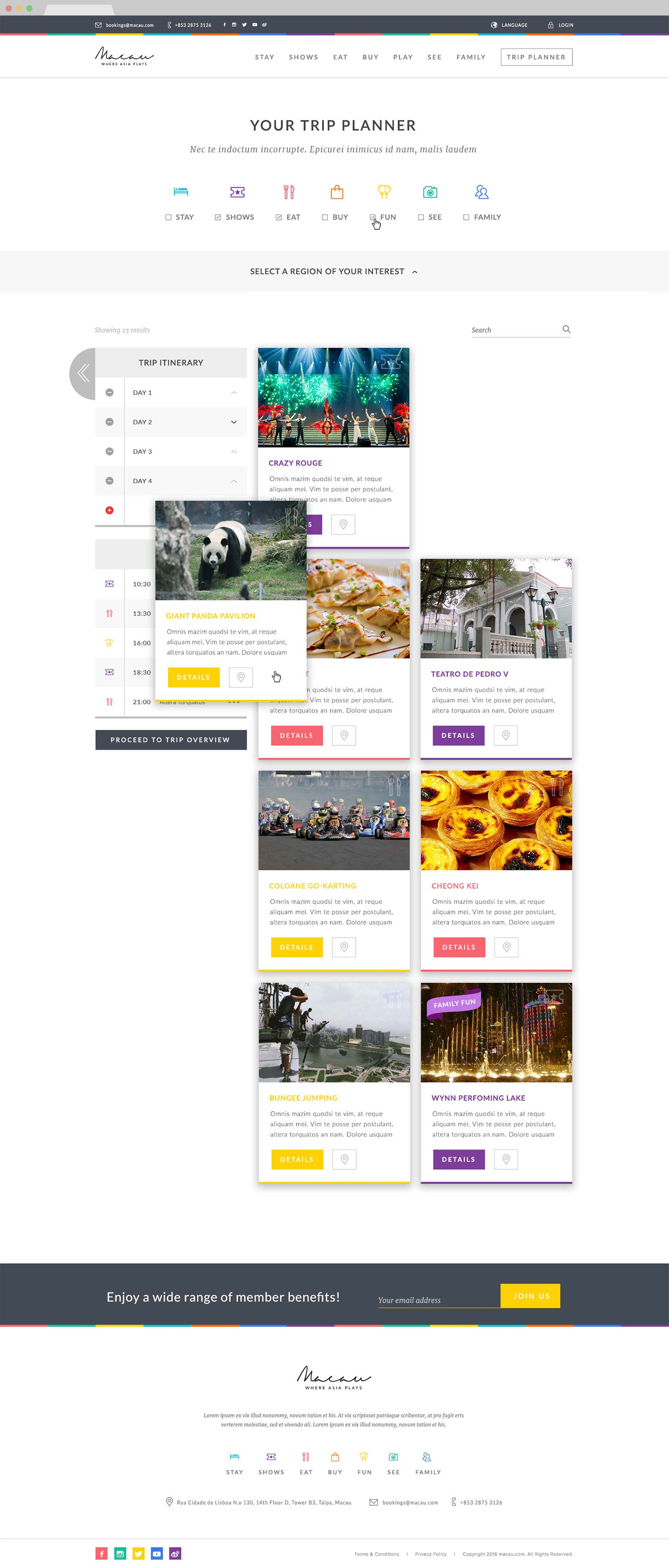 web design hk macau 03