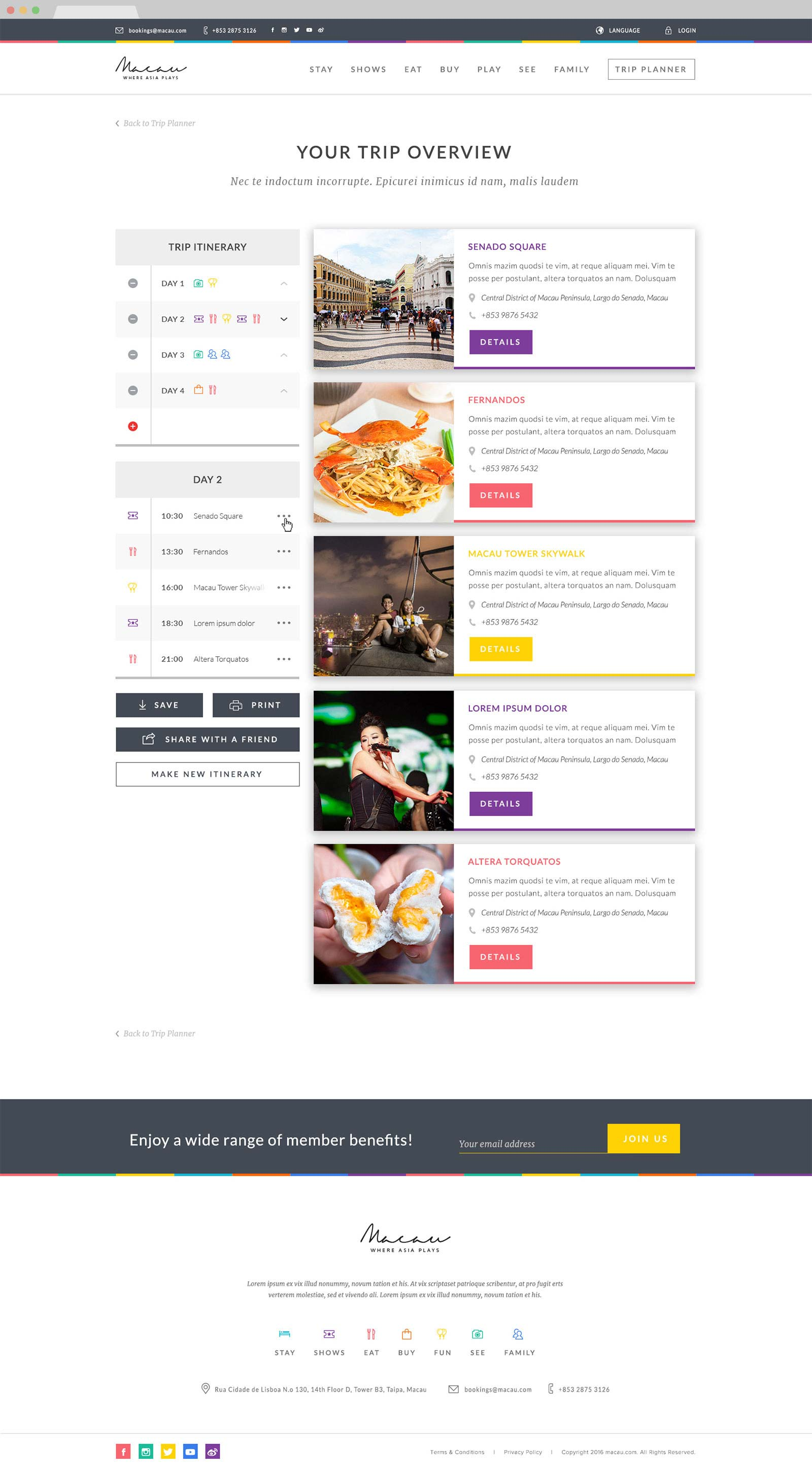 web design hk macau 04