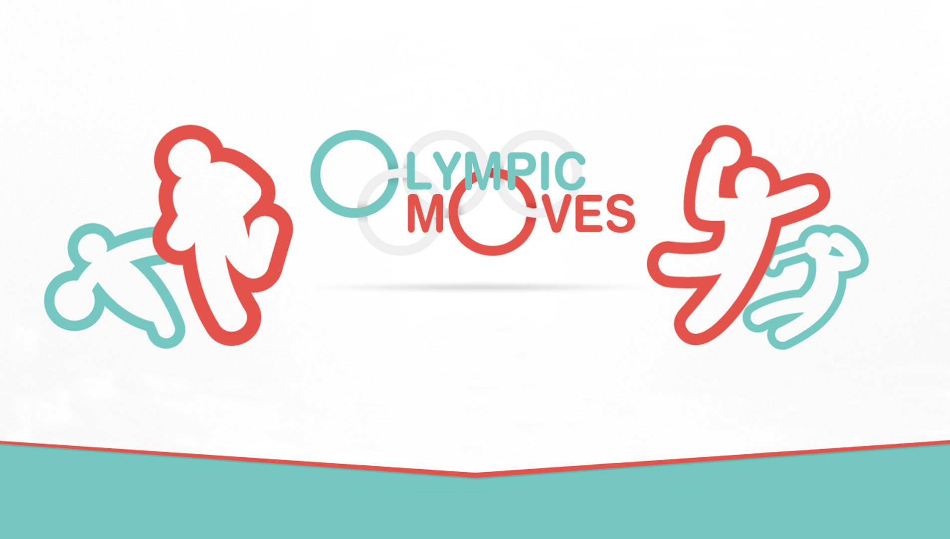 web design hk olympic moves slideshow 00