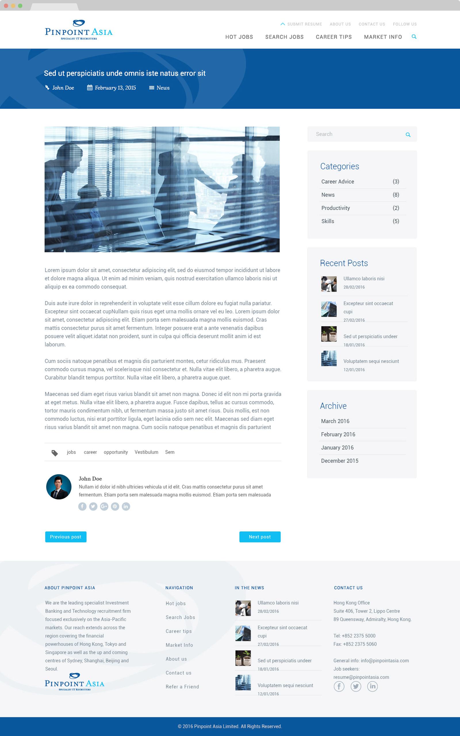 web design hk pinpoint asia 03