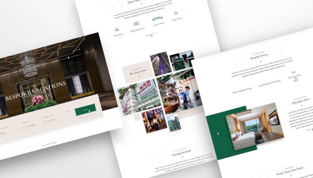 web design hk sino group hotels slideshow 01 1024x582 - Sino Group Hotels