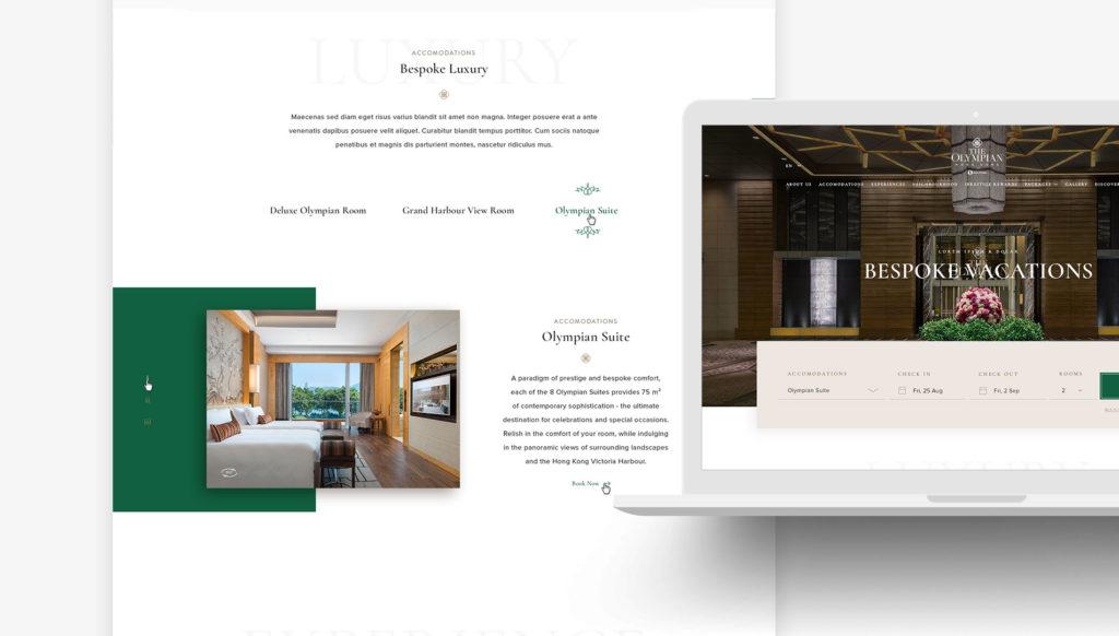 web design hk sino group hotels slideshow 03 1024x582 - Sino Group Hotels