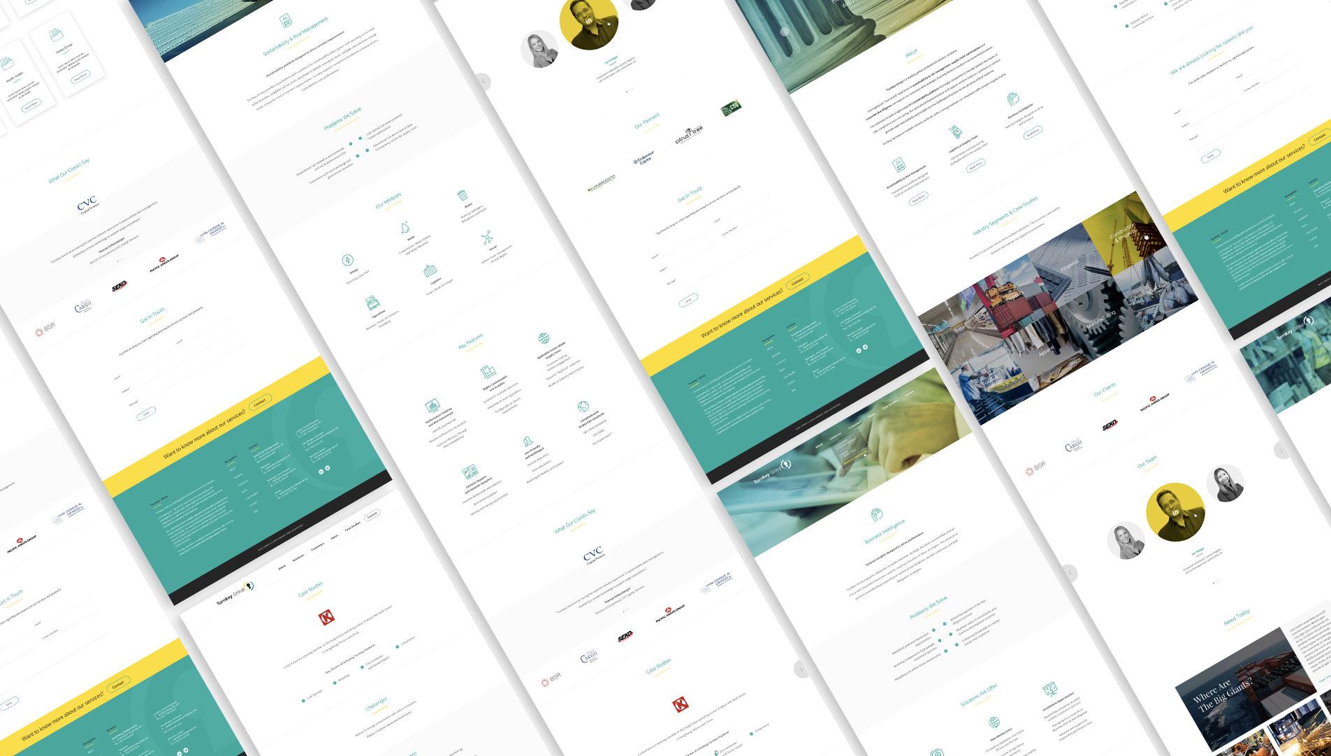 web design hk turnkey slideshow 01