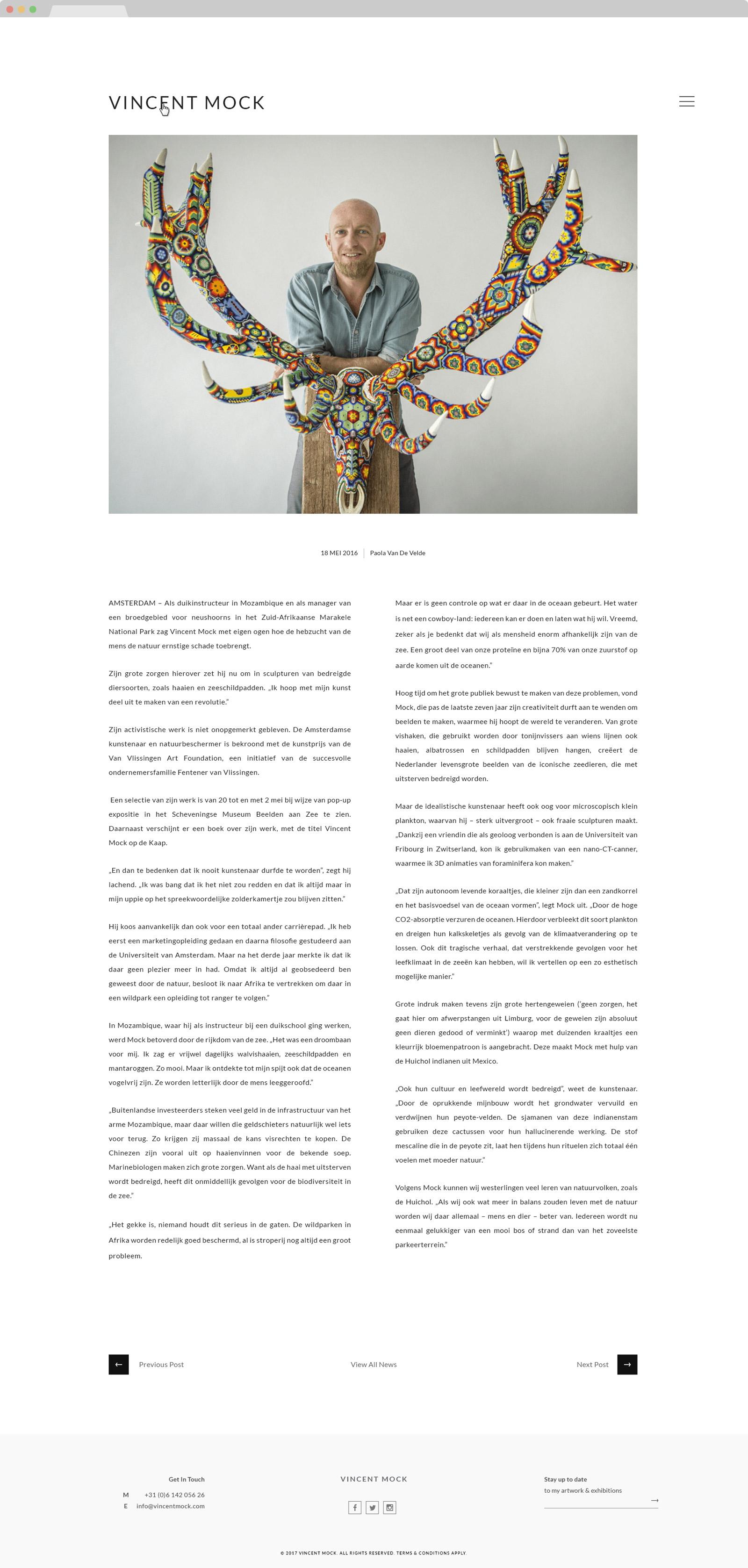 web design hk vincent mock 04