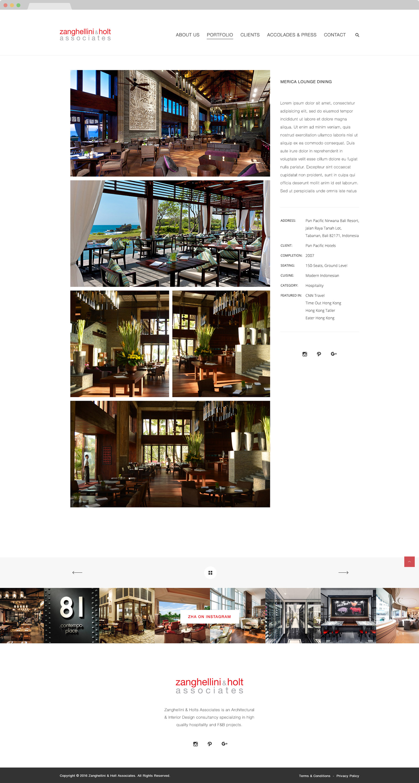 web design hk zha 01