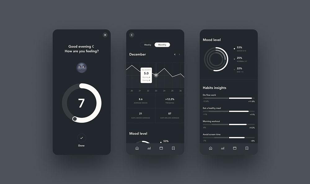 Web Design Trends Hong Kong 2020