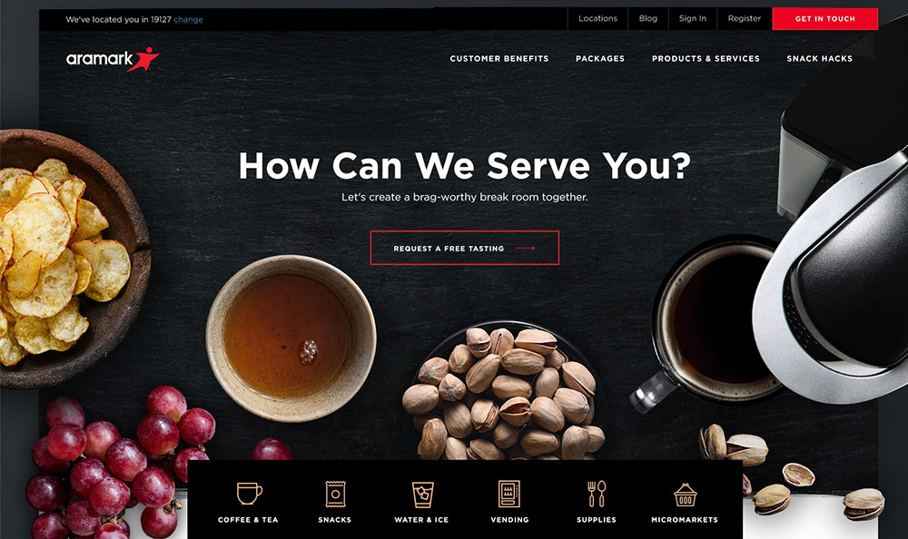 網頁設計趨勢香港2020