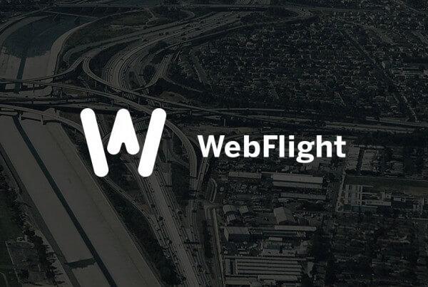 webflight chooses advertising agency hk wecreate 600x403 - Webflight chooses WECREATE as Executive Creative Partner