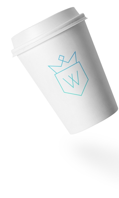 Packaging Design HK Section2 Cup