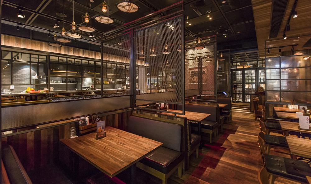 zh architects chooses wecreate for web design 03 - Hello Zanghellini & Holt interior architects